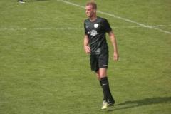 TUSPOSandershausen (13)