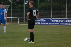 VollmarshausenTUSO (35)