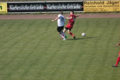 TUSPOcsc03 (54)