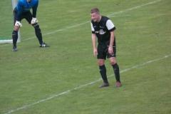 TUSPO2Ersen (54)