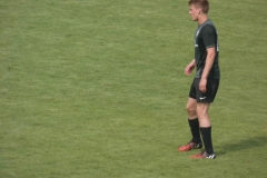 TUSPOSandershausen (15)