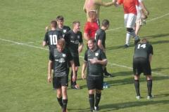 TUSPOSandershausen (2)