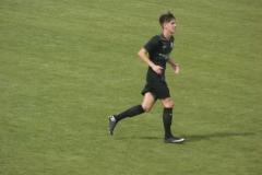 TUSPOSandershausen (20)
