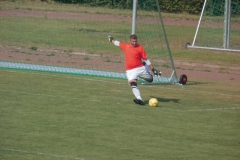 TUSPOSandershausen (44)
