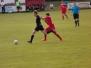 2015 08 29 - VFL Kassel - Tuspo