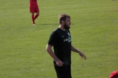 VFLKasselTuspo (53)