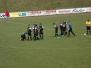 2015 09 06 - TuSpo U23 - Hombressen/Udenhausen