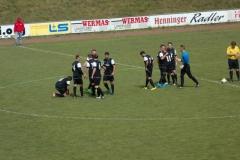 TUSPOUdenhausen (1)