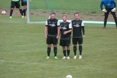 TUSPOUdenhausen (10)