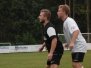 2015 09 13 - TuSpo U23 - TSV Zierenberg