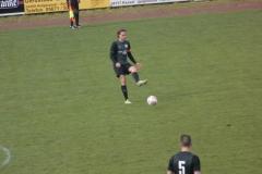 TUSPOWolfsanger (35)