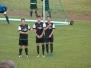 2015 09 20 - TuSpo U23 - TSV Ersen