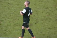 TUSPO2Ersen (18)