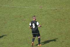 TUSPO2Ersen (26)