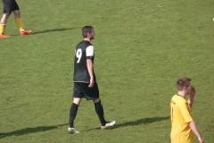 TUSPO2Ersen (27)