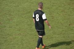 TUSPO2Ersen (32)