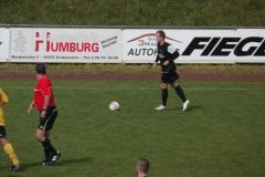 TUSPO2Ersen (36)