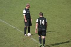 TUSPO2Ersen (9)