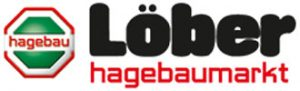 loeber